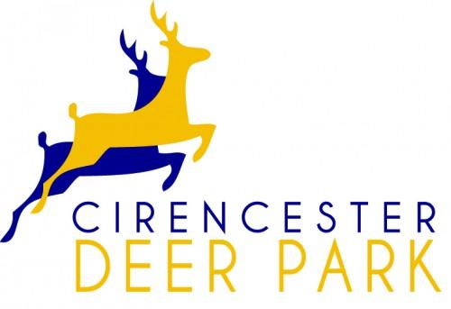 Cirencester Deer Park School