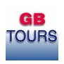 GB Tours